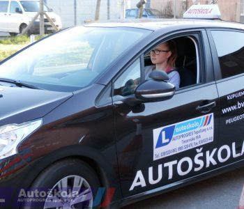 autoskola-autoprogres-31