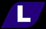 simple-l